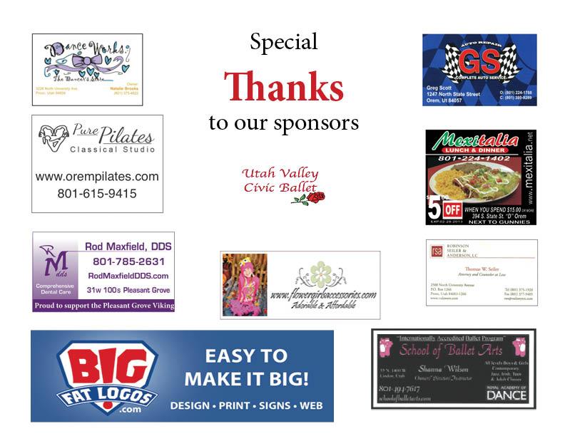 sponsors thanks2