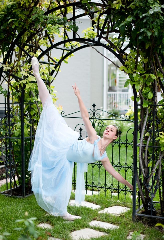 Ballet_07
