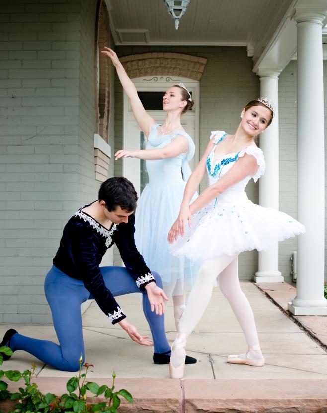 Ballet_16