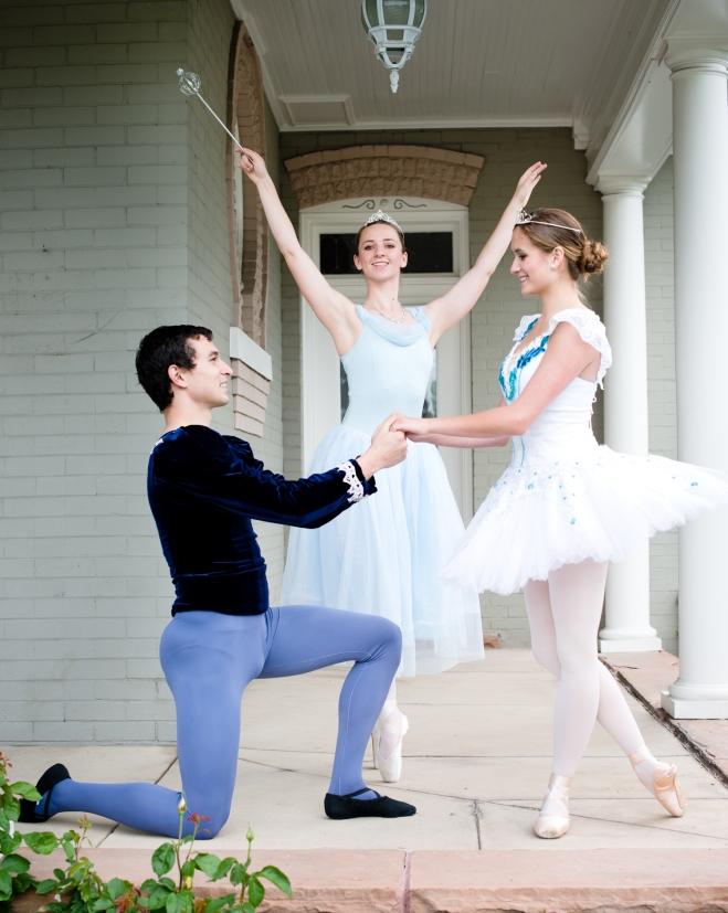 Ballet_18