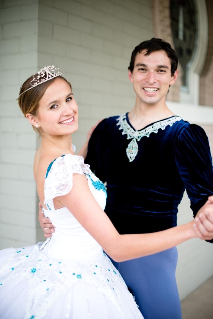 Ballet_20