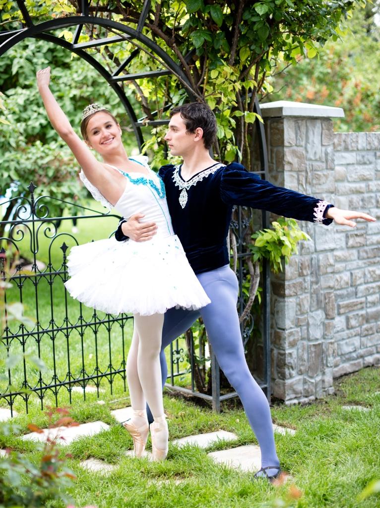 Ballet_25