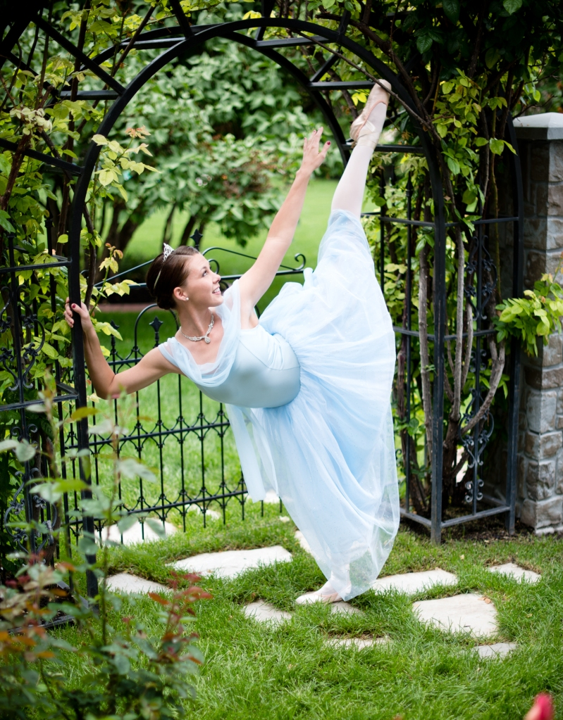 Ballet_43
