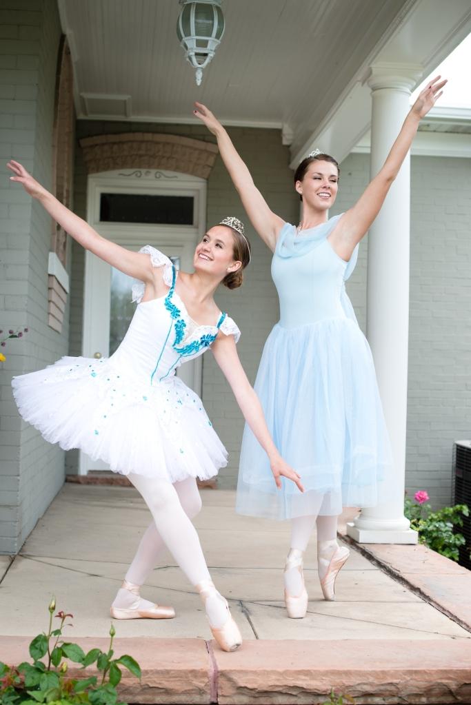 Ballet_51