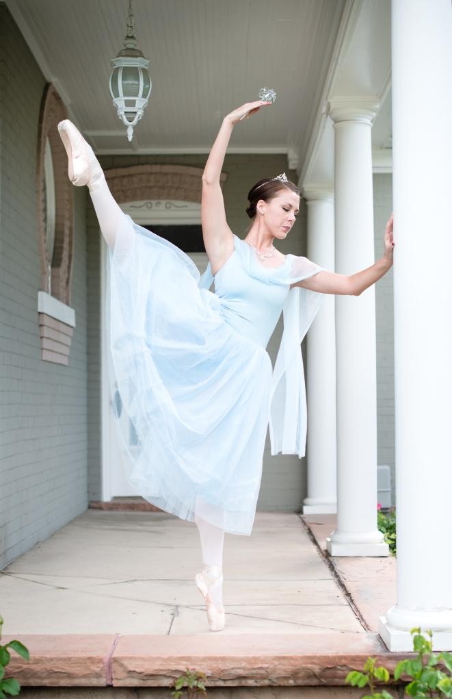 Ballet_58