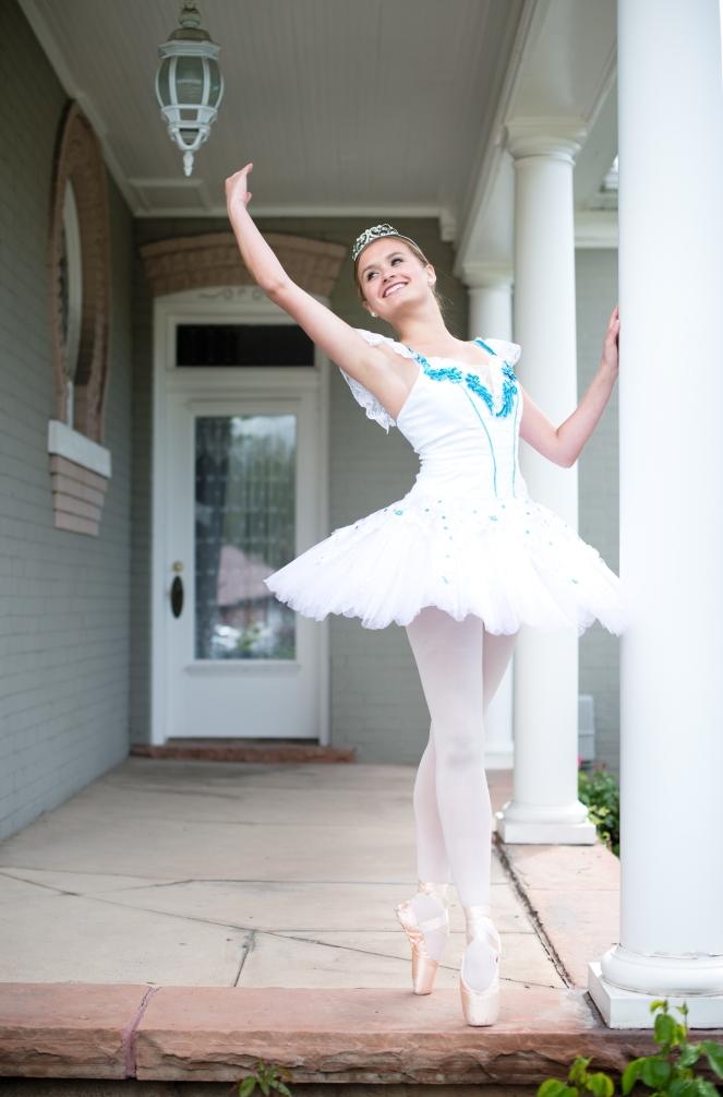 Ballet_63