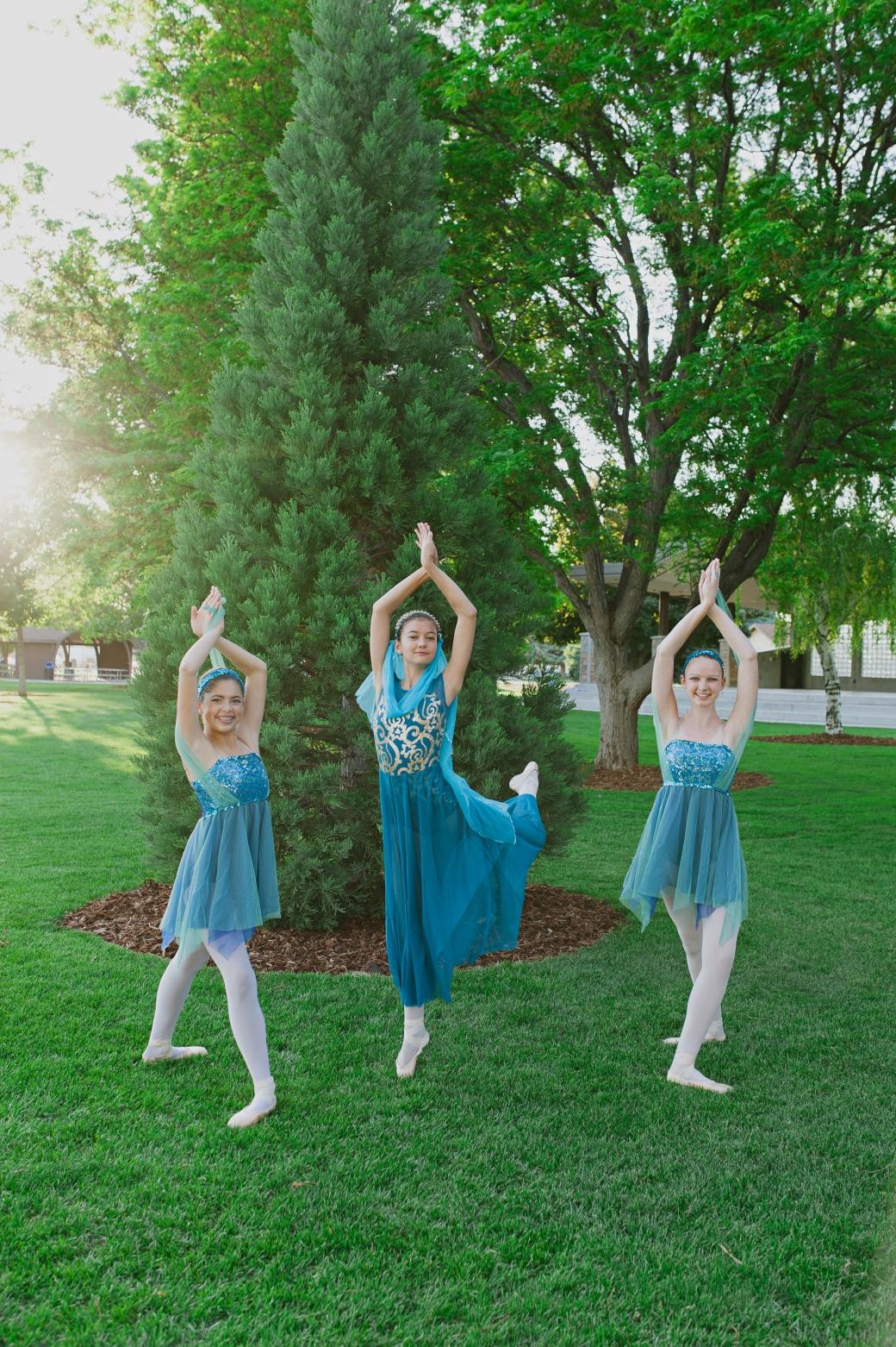 Dance-579