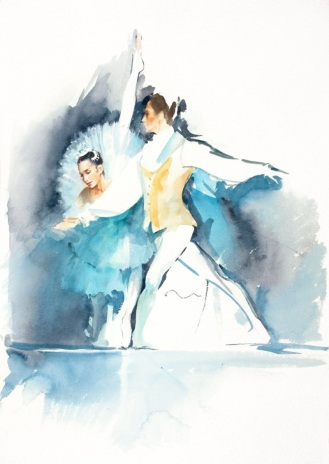 aurora-and-prince-florimund-the-sleeping-beauty-the-royal-ballet-1-lf169